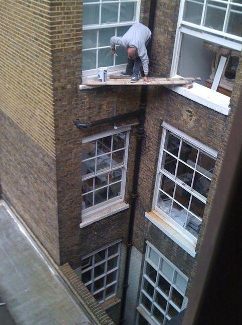 seguridad-trabajo-humor