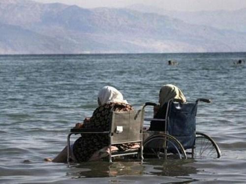 abuelas-playa