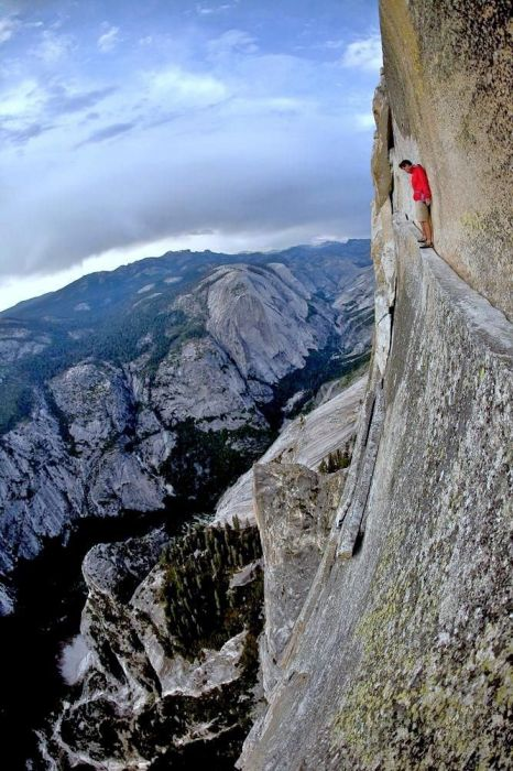 alpinista-loco