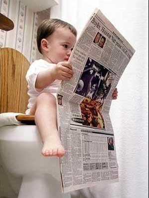 bebe-lavabo