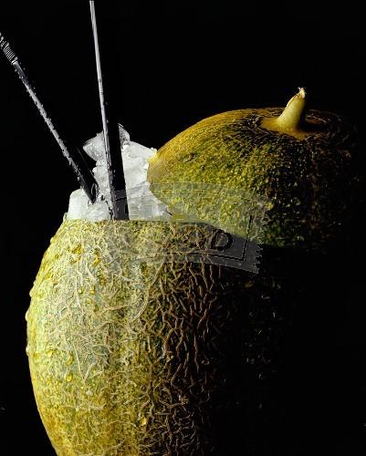 coctel-melon-1