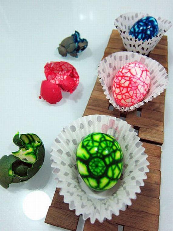 huevos-colores-pascua