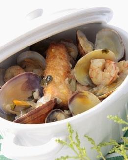 pescado-salsa-verde