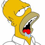 Receta de pollo tikka masala frito