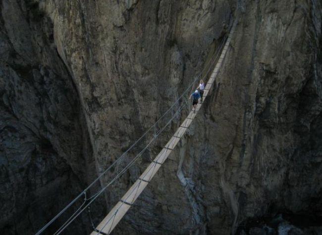puente-chungo