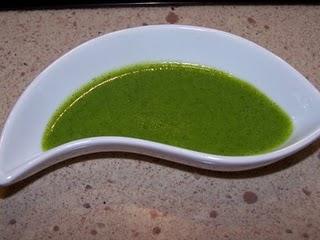 salsa-verde-cruda