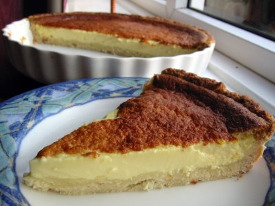tarta-natillas-porcion