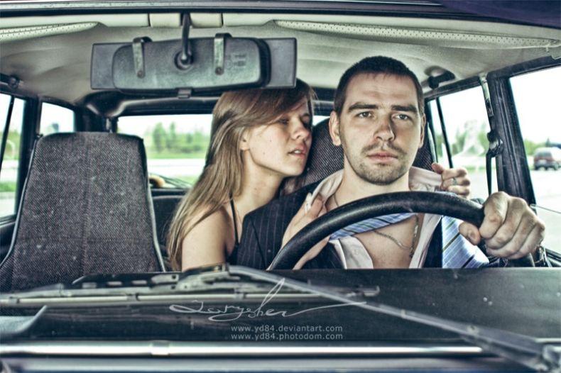 tegusta-conducir