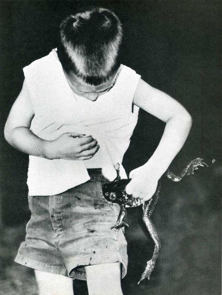 fotos-pasado-blanco-negro