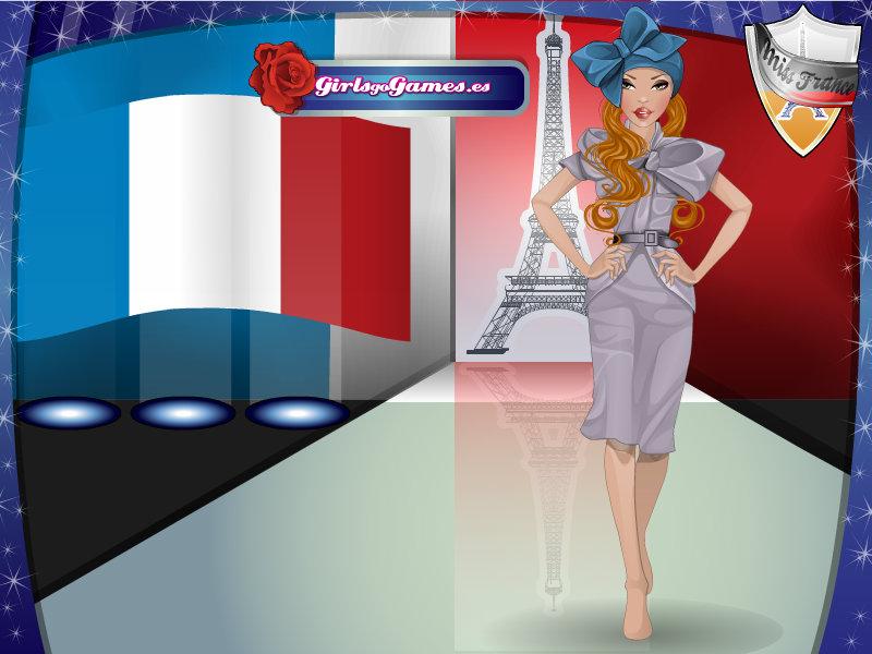 juego-modelo-francesa