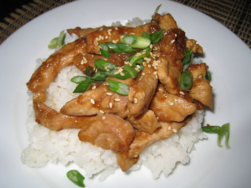 cerdo-jengibre-buta-no-shogayaki-4