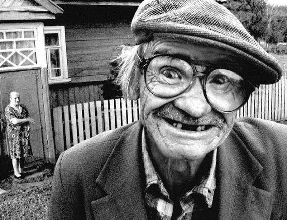 abuelo-simpatico
