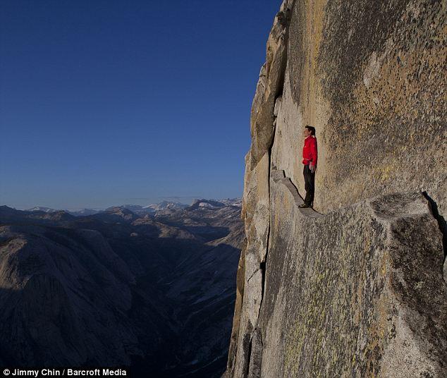 alpinista-alpinismo