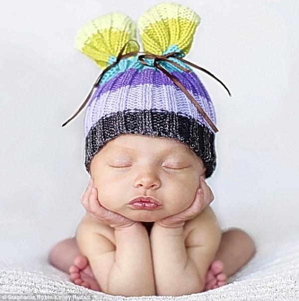 bebes-durmiendo-lindos-02