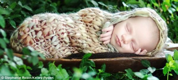 bebes-durmiendo-lindos-05