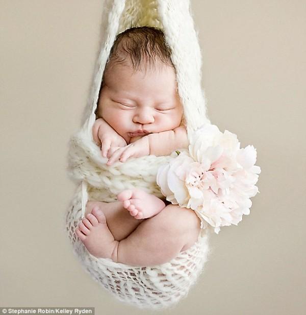 bebes-durmiendo-lindos-10