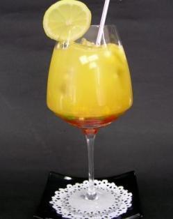 cocte-acapulco