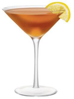 coctel-orange-blossom