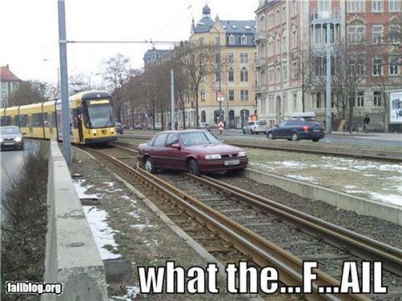 conductor-problemas