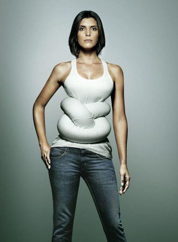 dieta-mujer