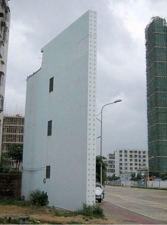 edificio-inavitabre