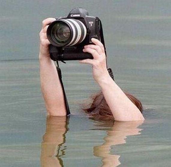 fotografo-malo