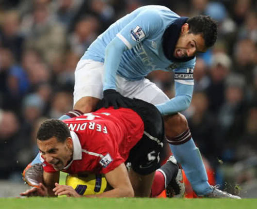 futbol-dolor