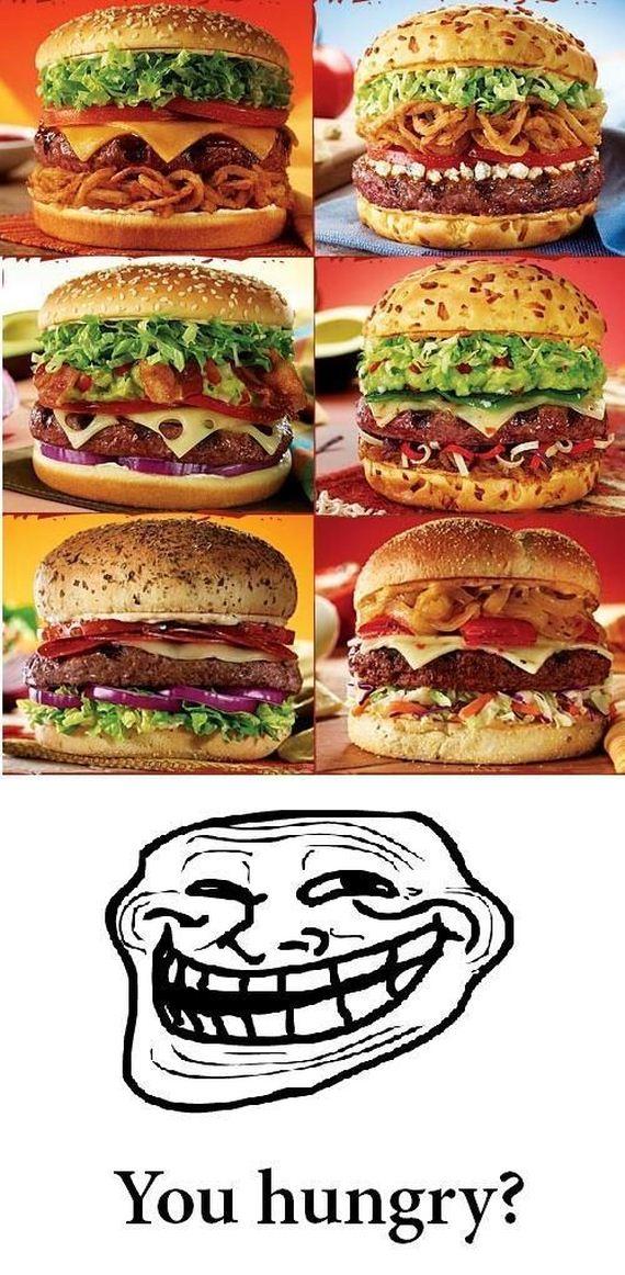 juego-cocinar-hamburguesa-deluxe