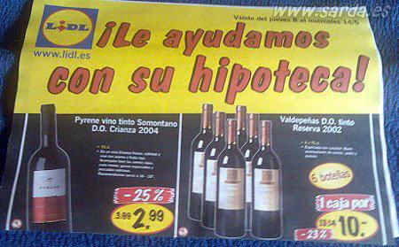 hipoteca-vino
