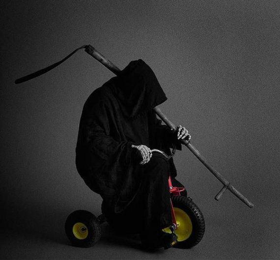muerte-vici-humor