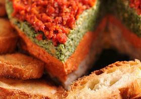 pate-pimientos-verde.rojo