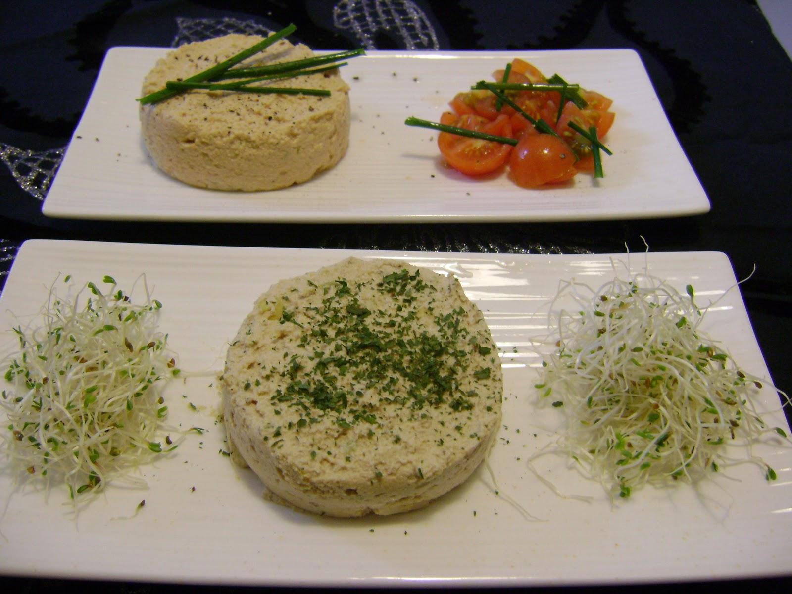 pate-tofu-alcachofa