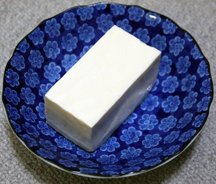 pate-tofu