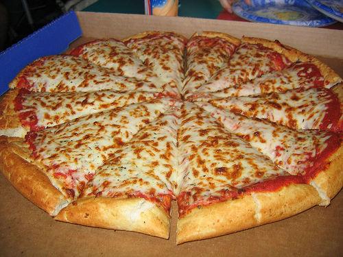 preparar-pizza-estilo-chicago-2