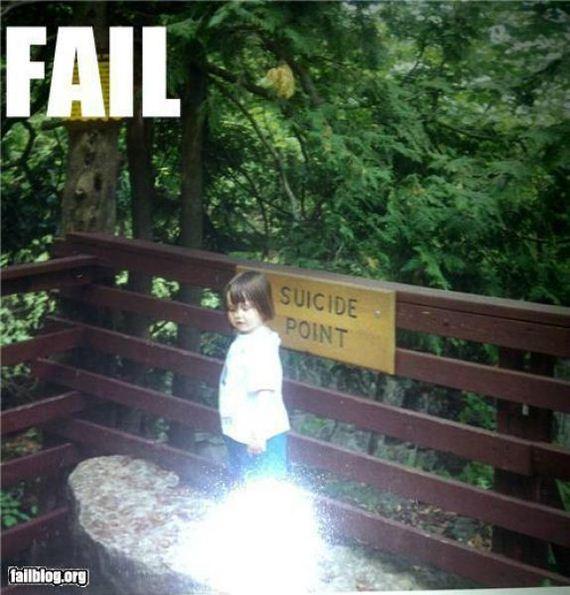 puente-suicidio
