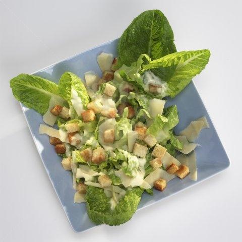 salsa-cesar-ensaladas-2