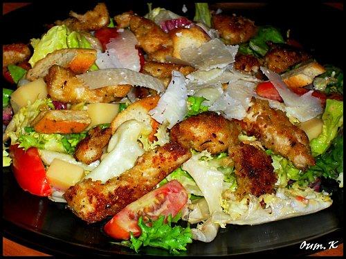 salsa-cesar-ensaladas-pollo