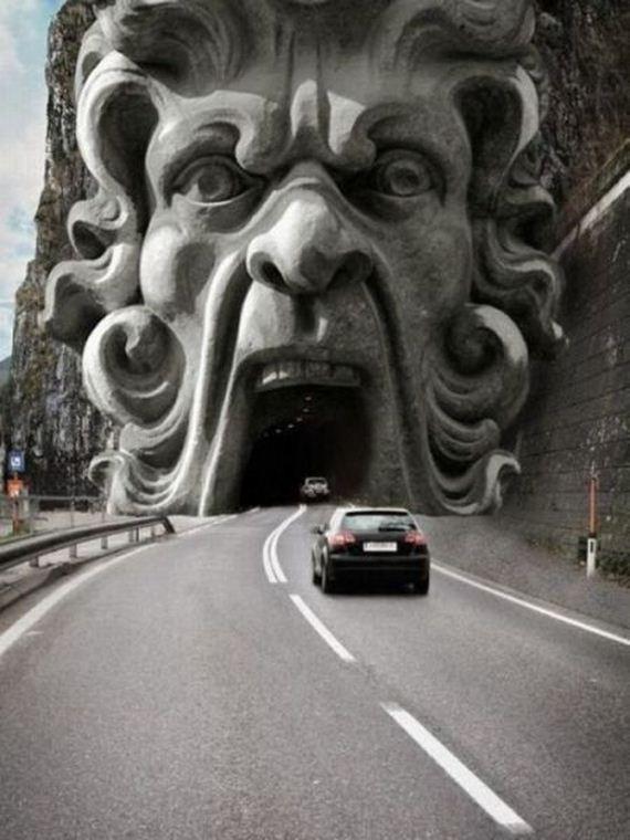 tunel-cachondo