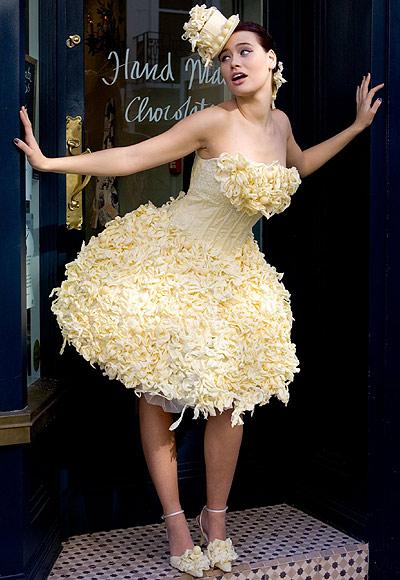 vestido-novia-chocolate