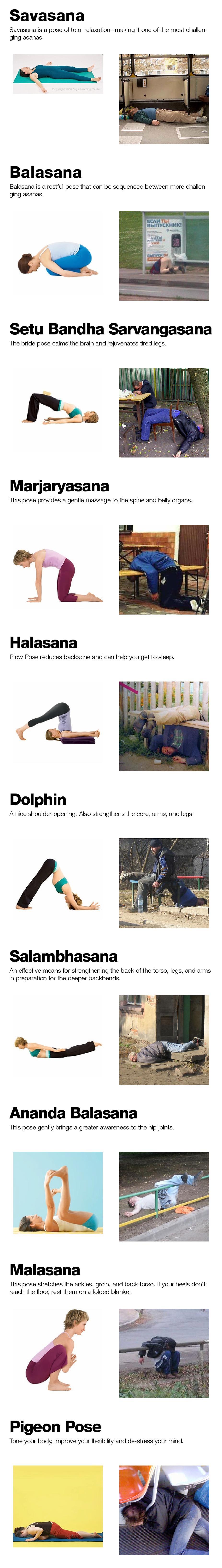 yoga-borracho