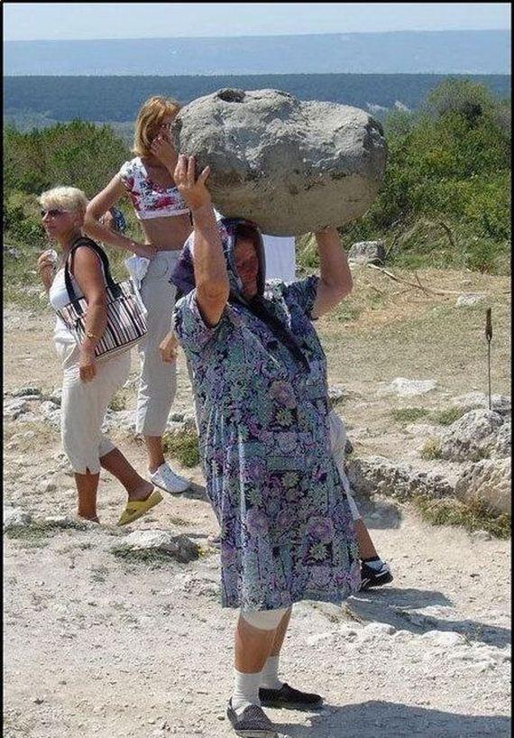 abuela-sanson