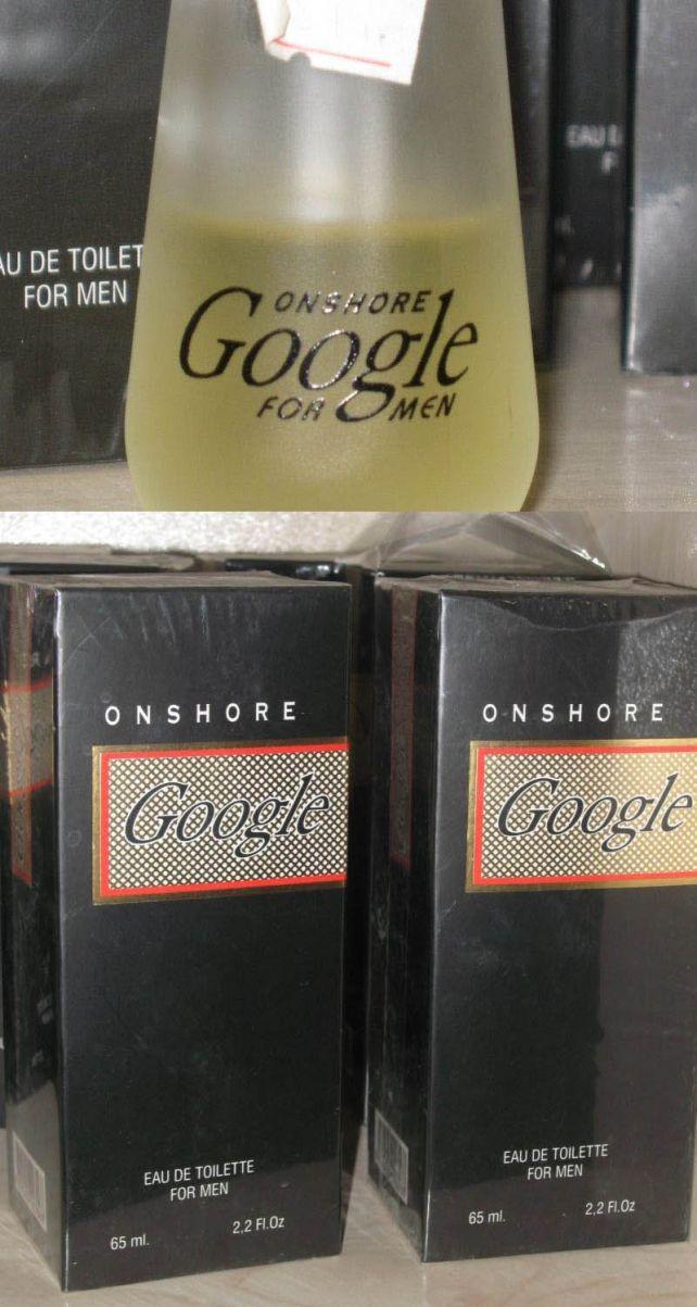 colonia-google