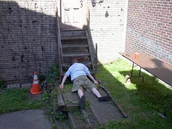 escaleras-fatales