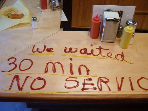 espere-30-minutos-servicio