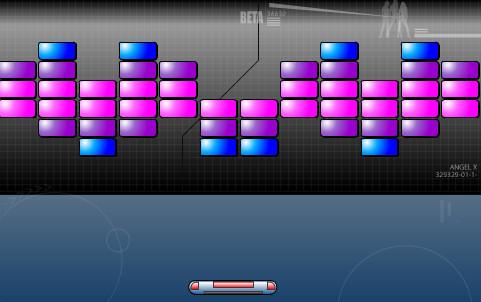 juego-arkanoid-musico