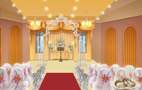 juego-preparar-boda-perfecta