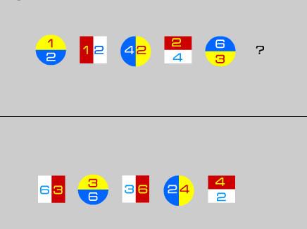 juego-test-coeficiente