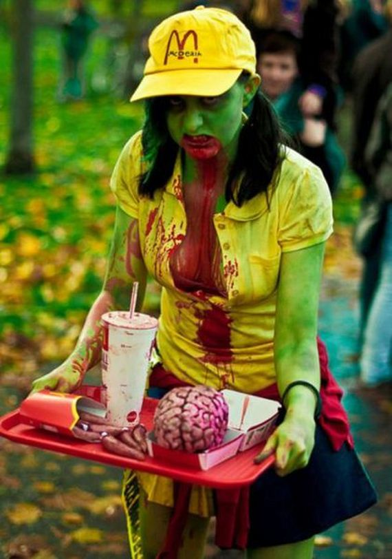mcdonalds-zombie