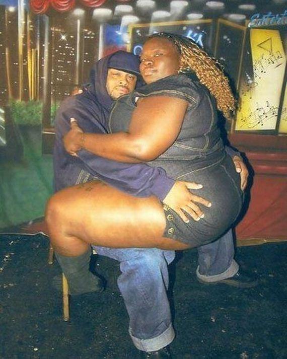 pareja-peso