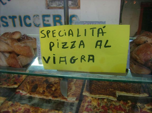 pizza-viagra